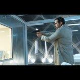 医療SFスリラー『セルフレス』で本領発揮! インド出身の俊英、ターセム・シン監督インタビュー