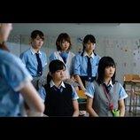 欅坂46メンバーそれぞれの魅力…‥リーダー向きの守屋、コメディエンヌ織田、クールな志田