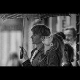 フィリップ・ガレル監督最新作、『パリ、恋人たちの影』の邦題で2017年1月に公開へ