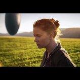 ドゥニ・ヴィルヌーヴ最新作、『メッセージ』の邦題で2017年に公開へ 主演はエイミー・アダムス