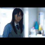 """欅坂46・菅井友香の""""お金持ちお嬢様キャラ""""はどう活きる? 『徳山大五郎』で際立つ個性を考察"""
