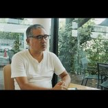 庵野秀明に実写を撮らせた男、甘木モリオが語るプロデューサーの資質「嫌われる覚悟が必要」