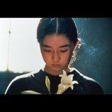 『スワロウテイル』や『Love Letter』などを上映 東京国際映画祭「監督特集 岩井俊二」ラインナップ決定