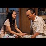 """映画『怒り』は""""信じること""""の困難を描くーー宮崎あおいの慟哭が意味するもの"""