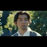 役所広司、香川照之、広末涼子ら、本木雅弘主演作『永い言い訳』に賞賛コメント