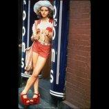 『タクシードライバー』40周年記念トークセッション映像、ジョディ・フォスターが当時の裏話を語る