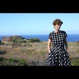 『胸騒ぎのシチリア』Diorが提供した衣装のデザイン画公開 ラフ・シモンズのコメントも