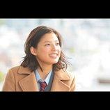 石井杏奈が映画・ドラマに引っ張りだこの理由ーー『四月は君の嘘』など出演作から探る