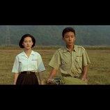 エドワード・ヤン『クーリンチェ少年殺人事件』リマスター版公開へ 東京国際映画祭プレミア上映も