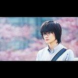 実写映画版『3月のライオン』、神木隆之介演じる桐山零のキャラクター写真公開