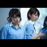 欅坂46・渡邉理佐グループが高める、物語の緊張感ーー『徳山大五郎』佳境に向けて