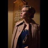 """エリザベス・オルセン、『アイ・ソー・ザ・ライト』で""""伝説のシンガーの妻""""演じたことを語る"""