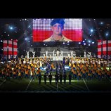 アン・リー監督最新作、『ビリー・リンの永遠の一日』の邦題で2017年2月11日に公開へ