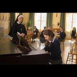 音楽の力が廃校危機の学校を救う レア・プール監督作『天使にショパンの歌声を』来年1月に公開へ