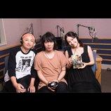 ドラマ『奇跡の人』公式インタビュー公開 峯田和伸、麻生久美子らが撮影の舞台裏を語る