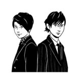 "KinKi Kids堂本剛、『銀魂』高杉晋助はハマり役に? 共通点は""信念を通す""キャラクター"