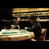 """リリー・フランキーはなぜ観客を惹きつける? 映画『SCOOP!』の""""何もしない""""演技の強み"""