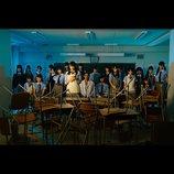 欅坂46『徳山大五郎』が優れたアイドルドラマになった理由 YAミステリーとしての充実を読む