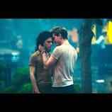 ゲイたちの抵抗運動を描いた実話 R・エメリッヒ監督作『ストーンウォール』新場面写真公開へ