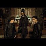 TAKAHIRO×登坂広臣のバラードも 『HiGH&LOW THE RED RAIN』特別映像