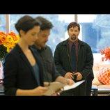 ジョエル・エドガートン初監督作『ザ・ギフト』、ジェイソン・ブラムが製作秘話明かす