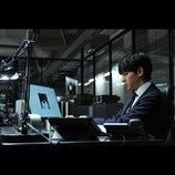 『デスノートLNW』松山ケンイチがL役を再演 松山「またLを演じる事が出来て嬉しく思います」