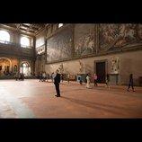 『インフェルノ』特別コメント公開 ロン・ハワード監督「強い女性キャラクターたちが見どころ」
