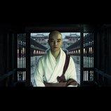 染谷将太×チェン・カイコー監督、日中共同製作映画『空海―KU-KAI―』で初タッグ