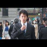 佐藤健は映画俳優として過小評価されているーー観客の内面を映し出す『何者』の演技の凄み
