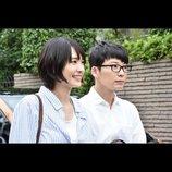 """新垣結衣は『逃げ恥』で""""第3のスタートライン""""に立った 喜劇女優としてのガッキー"""