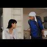 """須賀健太は""""空気を変える""""演技派俳優に 子役時代から最新作『バースデーカード』まで考察"""