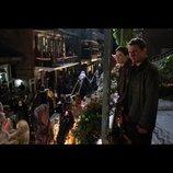 トム・クルーズ、『ジャック・リーチャー』ハロウィン・パレードの撮影秘話語る
