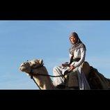 """ニコール・キッドマン、イラク建国に尽力した""""砂漠の女王""""に 『アラビアの女王』予告映像公開"""