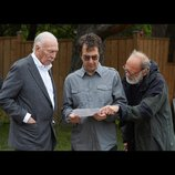 """『手紙は憶えている』アトム・エゴヤン監督が語る、いま""""ホロコースト""""を描く意味"""