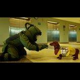 ジュリー・デルピーやダニー・デヴィートが出演、『トッド・ソロンズの子犬物語』公開決定