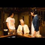 """池松壮亮の演技はそろそろ""""名人の域""""に 『続・深夜食堂』で見せた実力と真価"""