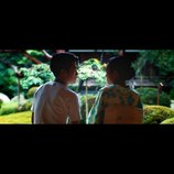 葉山奨之主演『Matcha!!!』ネスレシアター無料公開へ 葉山「少しでも京都を満喫してもらえたら」