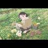 『この世界の片隅に』は難しいテーマをどう伝えたか アニメだからこそ成立した「柔らかさ」と「深さ」