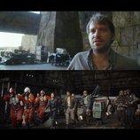 ギャレス監督が明かす『ローグ・ワン』の重要性 「エピソード4に繋がる出来事が描かれている」