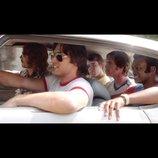 『エブリバディ・ウォンツ・サム!! 』、「ラッパーズ・ディライト」を歌う本編映像公開
