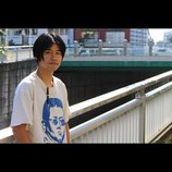 『SCOOP!』『何者』『溺れるナイフ』ーー話題作の陰にこの人あり 伊賀大介に訊く、日本映画の「衣装」の現在