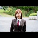 浜辺美波主演『咲-Saki-』、追加キャストに佐野ひなこ、夏菜、玉城裕規