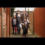 カンヌ国際映画祭最高賞受賞、ケン・ローチ監督最新作『わたしは、ダニエル・ブレイク』公開へ