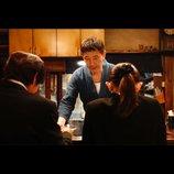 荻野洋一の『続・深夜食堂』評:あまりにもさりげなく提示される食、生、そして死