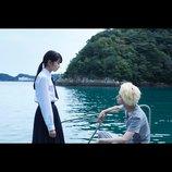 モルモット吉田の『溺れるナイフ』評:菅田将暉によって、山戸映画の男が血肉通った存在になった