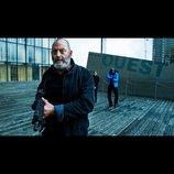 ジャン・レノ主演『ザ・スクワッド』来年1月公開へ 過激かつ暴力的なシーン含む予告編も