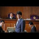 『弁護人』が浮き彫りにする時代精神の変化ーー35年前の韓国、国家保安法は今どう映るか?