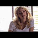 """ヘイリー・ベネット、""""女の嘘""""を艶めかしく語る 『ガール・オン・ザ・トレイン』本編映像"""