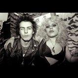 シドとナンシー、生前の姿も ドキュメンタリー『SAD VACATION』予告編&場面写真