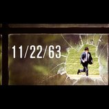 スティーヴン・キング×J・J・エイブラムス×ジェームズ・フランコ『11/22/63』Hulu独占配信
